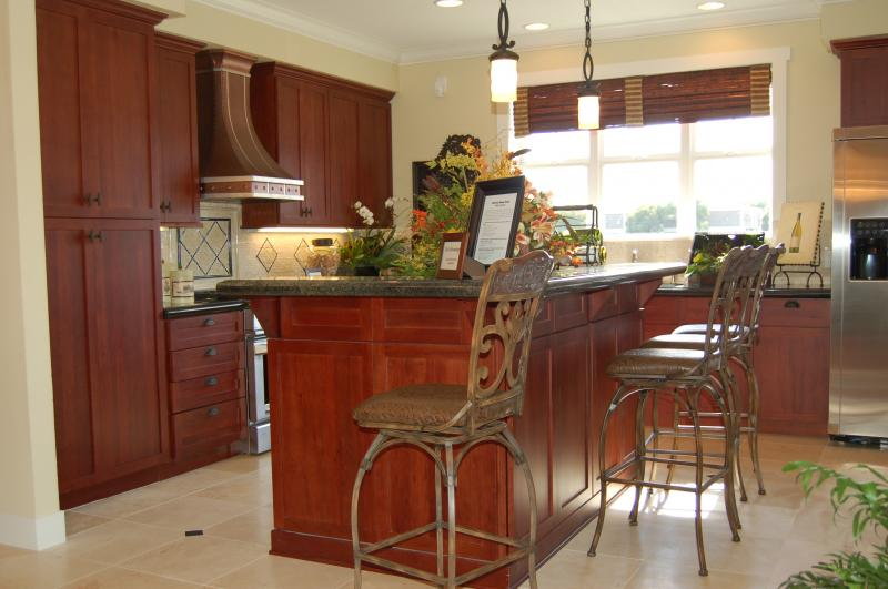 A outstanding home improvement supply inc home for 50 off kitchen cabinets