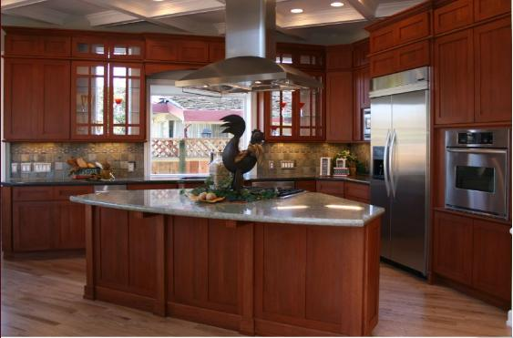 A outstanding home improvement supply inc home for Kitchen cabinets 50 off