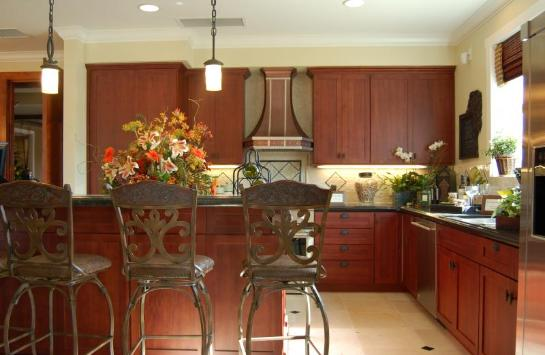 A outstanding home improvement supply inc home - Quality kitchen cabinets san francisco ...